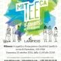 mit-cartolina-web-post