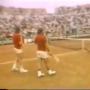 finale-coppa-davis-2-1976