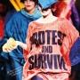 universo-t-shirt_miteeca_b3_hamnett-1985_2