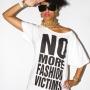 universo-t-shirt_miteeca_b3_hamnett-kesh