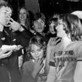 Sex-Pistols_Huddersfield-Christmas_1977_1