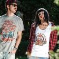 OhmyBoot_T-shirt_1