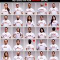 Latinos-Web_T-shirt_Elezioni_2016