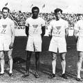 University-of-Pennsylvania-Team_Olimpiadi-Londra_1908
