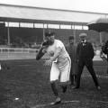 Universo-T-shirt_Miteeca_A5_Ralph-Rose_Olimpiadi-Londra_1908