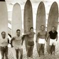 Universo-T-shirt_Miteeca_A5_Surfisti_1959