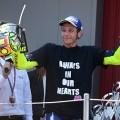 Valentino-Rossi_T-shirt_Luis-Salom_1