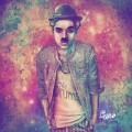 Fab-Ciraolo_T-shirt_Chaplin