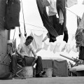 Universo-T-shirt_Miteeca_A6_Pearl-Harbor_1942