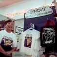 Walmart-Banned-T-shirt_2
