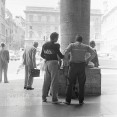 Strilloni-2_Collezione-Weber-Roma-1958-Set-1-012
