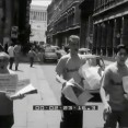 Strilloni-5_1959_Questo-nostro-mondo_frame3