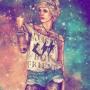 fab-ciraolo_t-shirt_diana