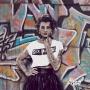 fab-ciraolo_t-shirt_loren