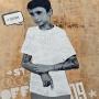 murales_lanzarote_cnfsn_2