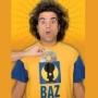 baz_t-shirt-1