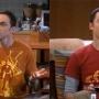 big-bang-theory_sheldon_3