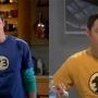 big-bang-theory_sheldon_5