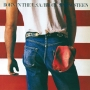 born-in-the-usa_springsteen_1984