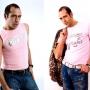 checco-zalone-magliette-rosa-1