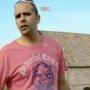 checco-zalone-magliette-rosa-3