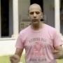 checco-zalone-magliette-rosa-4