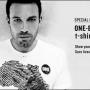 edun-one_ben-affleck
