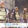 fear-builds-walls_t-shirt