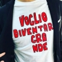 lo-stato-sociale_magliette_04