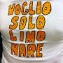lo-stato-sociale_magliette_08