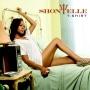 shontelle_t-shirt_cover