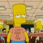 simpson_t-shirt_bart_3