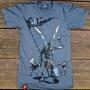 boomslank_t-shirt_2