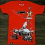 boomslank_t-shirt_3