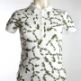 campana-lacoste-limited-edition_1