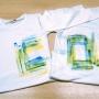 co2_t-shirt_1