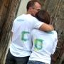 co2_t-shirt_3