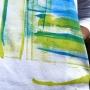 co2_t-shirt_5