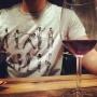 enjoy-the-silence_maglietta_1