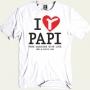 i-love-papi_siffredi