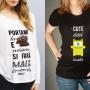 mammamatta_t-shirt3