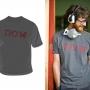 marco-mottolese_t-shirt