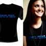 marco-mottolese_t-shirt2