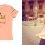 marco-mottolese_t-shirt4