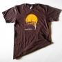 montreal_t-shirt1