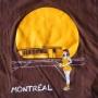 montreal_t-shirt2