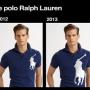 polo_ralph-lauren_2012-2014