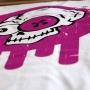 sweetb_t-shirt_2