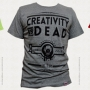 sweetb_t-shirt_5
