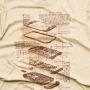 t-shirt-iphone-davinci